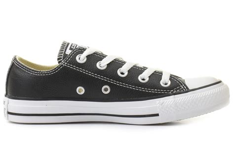 converse sneakers ct  core leather ox