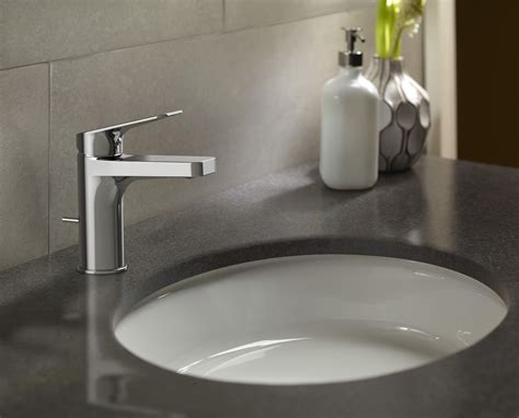 Toto Bathroom Faucets Reviews Telecureme Soapp Culture Toto Bathroom Fixtures