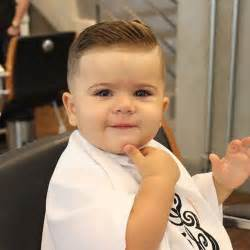 image of boys hairsyle 30 toddler boy haircuts for cute stylish little guys