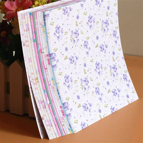Where To Find Origami Paper - free coloring pages popular cheap origami paper buy cheap