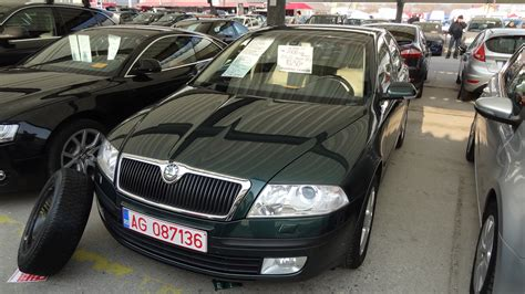 Auto Vit by Autovit Oferte06 187 George Buhnici