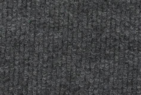 teppich rips teppich rips 14014320171107 blomap