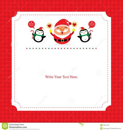 card card template