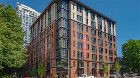 Apartments In Denver 750 Denver Company Buys Portland Apartments For 23 5 Million