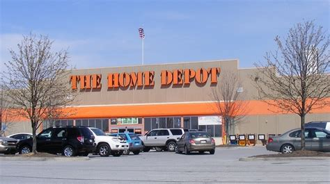 homeowner sues home depot contractor hvac