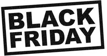 black friday movie 2017 top black friday marketing must do s for 2015 playbuzz