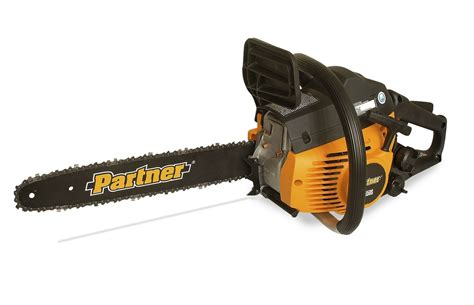 best stihl chainsaw best models of domestic and semi professional chainsaws to