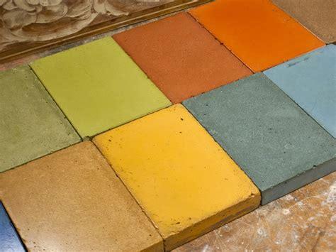 concrete color the best diy concrete project for beginners concrete