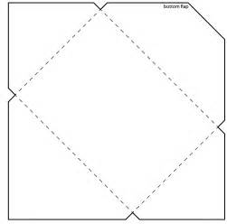 template for envelopes how to make a c5 envelope ehow uk