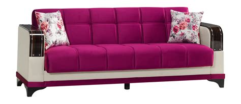 pink sofa bed sofa bed pink articles with pink sofa bed tag design thesofa