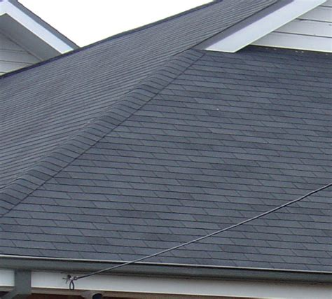 looking up at roof shingles shingle roof supplies australia american roofing shingles
