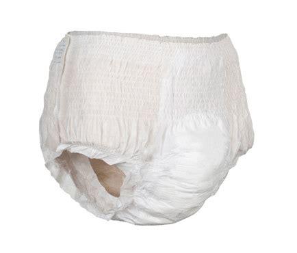 attends underwear super  absorbency idiapercom
