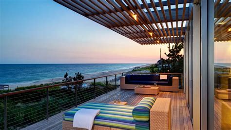 Vista Awnings Stunning Chic Modern Balcony And Deck Design Ideas Youtube