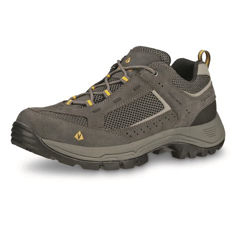 mens hiking sneakers vasque s 2 0 low gtx hiking shoes 675729