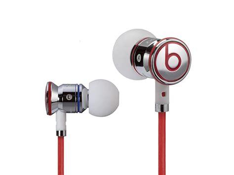 Beats By Dre Günstig 2799 by Ibeats By Dre In Ear Headphones White Stacksocial