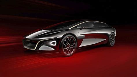 aston martin lagonda concept interior aston martin goes to extreme with electric lagonda vision