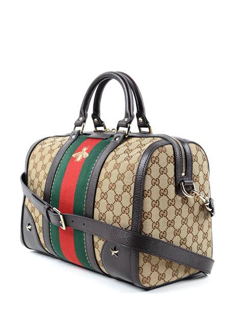 Webe Bags gucci handbag handbags 2018