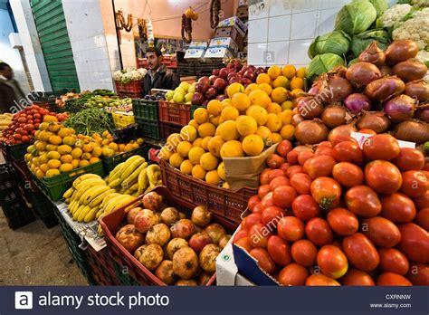 vegetables market fruit and vegetable stand vegetable market in tripoli