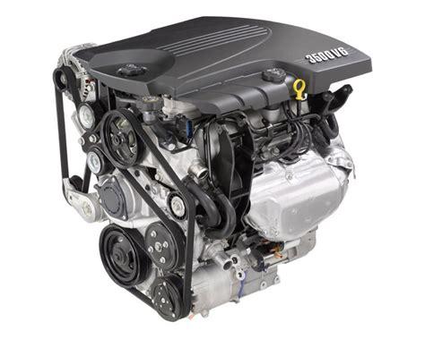 2005 ford focus rear suspension diagram 2005 free engine