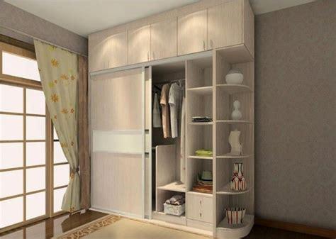 outstanding latest wardrobe designs amazing latest wooden