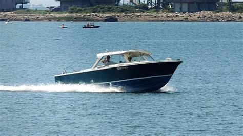 25 ft bertram boats for sale 1966 bertram 25 the hull truth boating and fishing forum