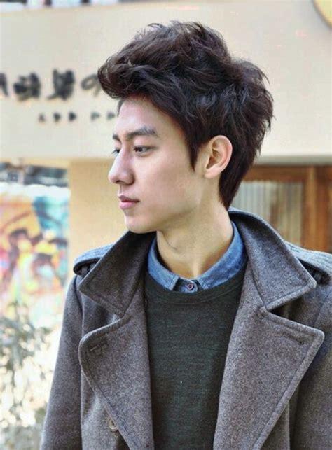 korean hairstyle man 2015 korean hairstyle for men 10 latest hair styles cute