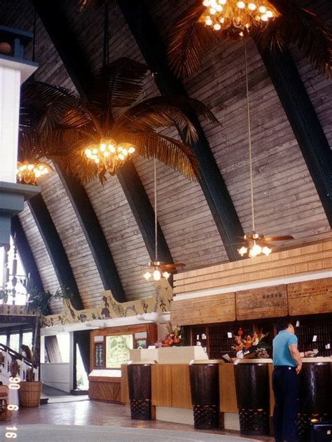 film blue hotel 48 best images about coco palms resort hawaii on pinterest