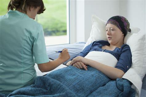 imagenes orando por enfermos c 243 mo animar a un paciente de c 225 ncer 7 pasos uncomo