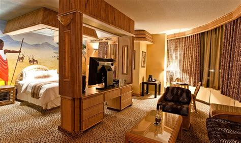 themed hotel rooms edmonton fantasyland hotel 48 photos 34 reviews hotels