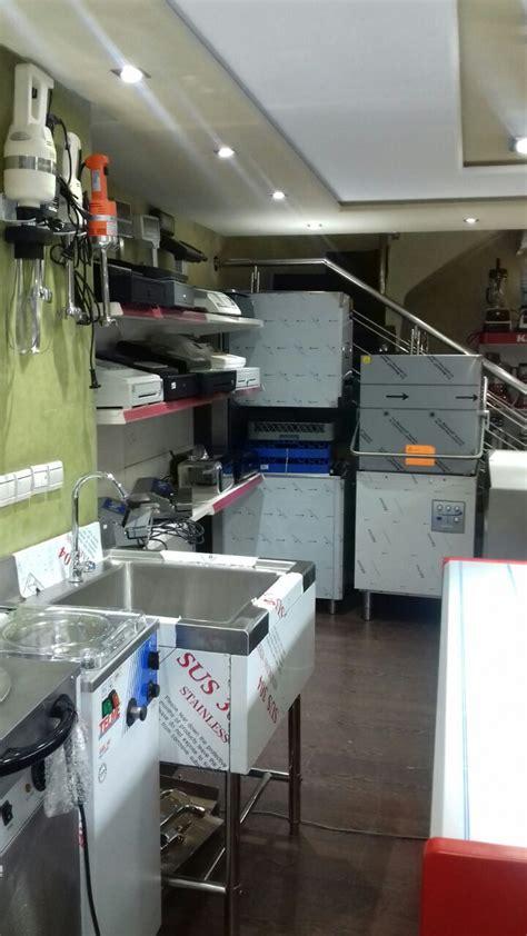 equipement cuisine maroc fournisseur de mat 233 riels chr au maroc et 233 quipement de