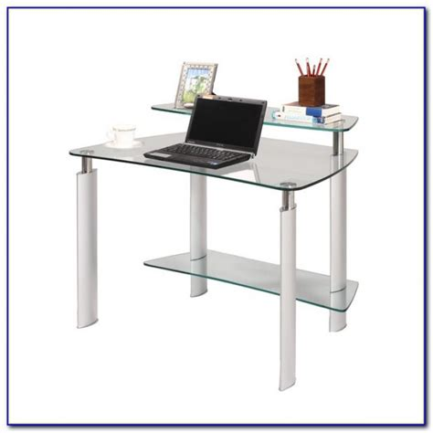 Ikea Glass Corner Desk Glass Corner Desk Ikea Desk Home Design Ideas Ggqngzapxb18591