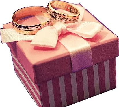 jewelers bench kingwood jewelers bench kingwood 28 images kingwood tx kings