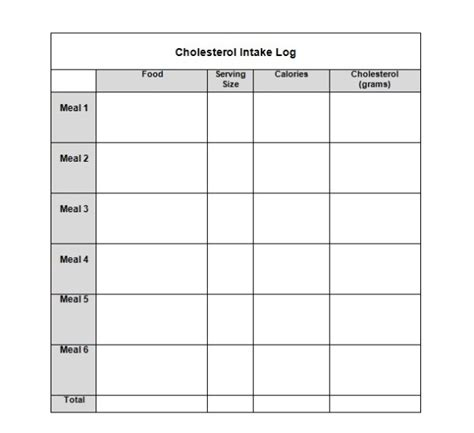 daily log template 5 daily log sheet templates formats exles in word excel
