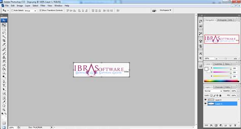 adobe photoshop cs3 full version software free download download adobe photoshop cs3 full version ibrasoftware