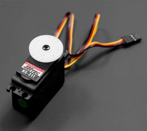 Df15rsmg 360 Degree Motor 20kg Dfrobot 전자부품쇼핑몰 아이씨뱅큐 dfrobot