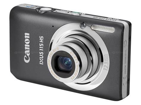 daftar harga kamera digital harga kamera slr pocket