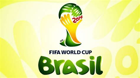 an ethical analysis of the 2014 fifa world cup in brazil