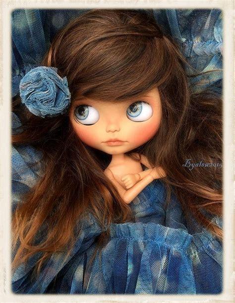 juno dolls artist and bjd