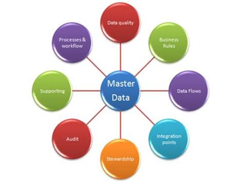 master data management 90 best images about master data management solutions on