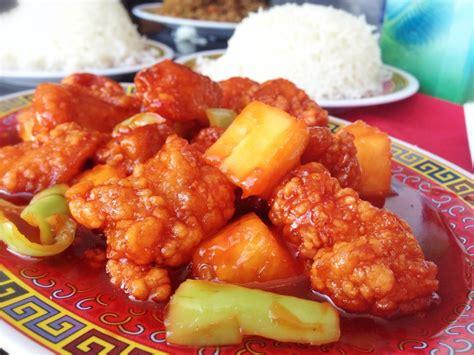 cocina china tradicional recetas de comida china 161 exquisitas mil recetas