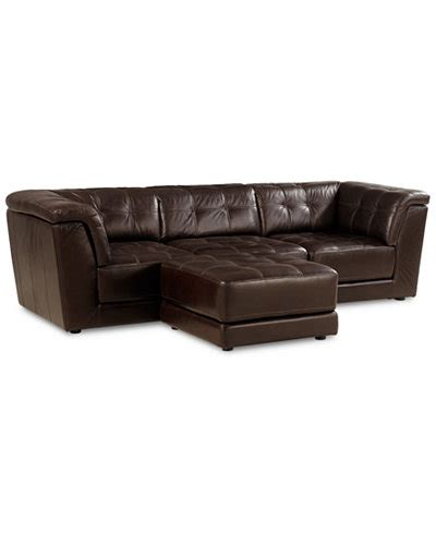 stacey couch stacey sectional sofa refil sofa