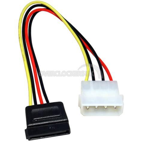 sportsmobileforum molex connectors wiring harness 12 pin