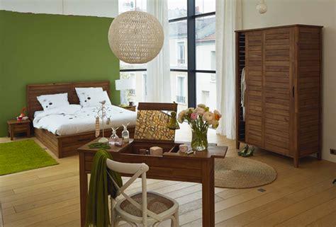 formidable idee deco chambre zen adulte 7 decoration chambre ambiance nature zen kirafes
