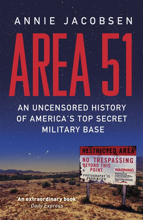 51 best images about how left side of the right brain book review area 51 an