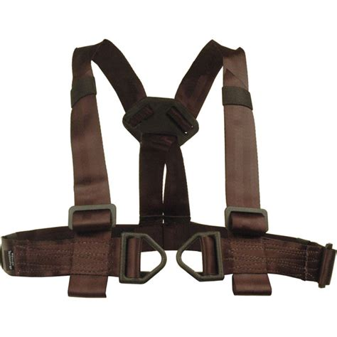 chest harness webbing chest harness for rescue get free image about wiring diagram