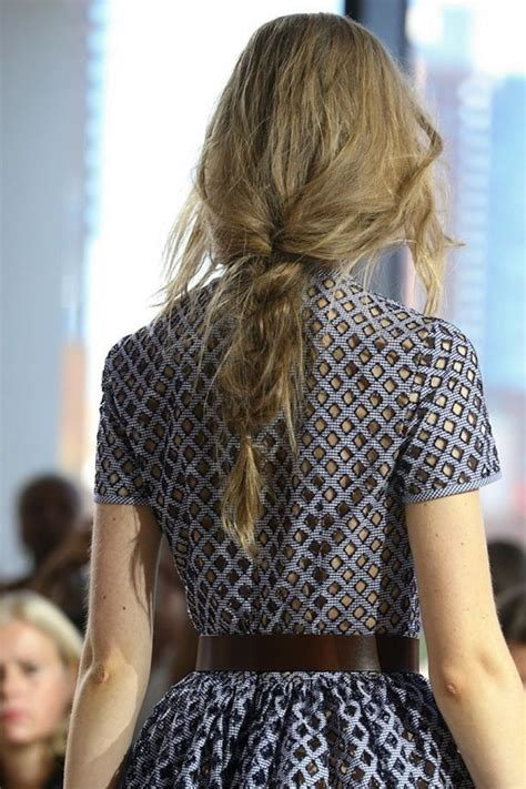 loose braids pictures 20 best braid for long hair popular haircuts