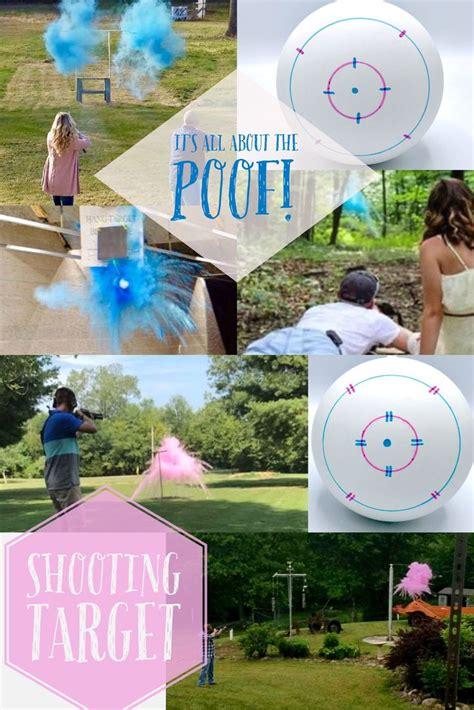 best 25 shooting targets ideas on target practice shooting range and range targets