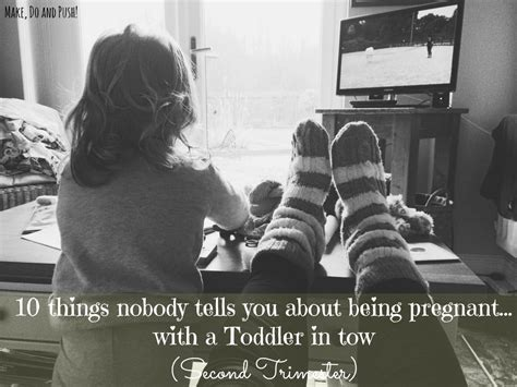 10 things nobody tells you about buying an older home freshome com pregnancy 10 things nobody tells you about being