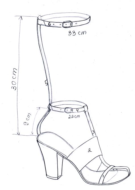 Sandal High Heels Gsk 8284 shoes how to make rihanna 2012 x factor shoes by