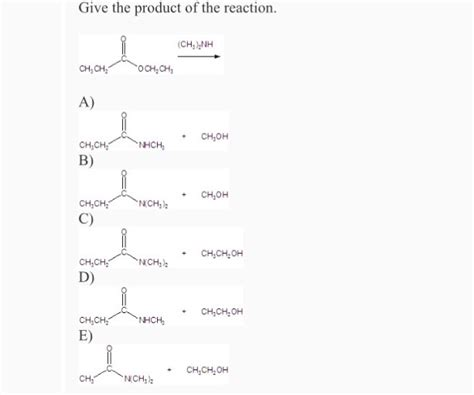 Homework Help In Chemistry by Solved Give The Name Of The Structure Chch Ch Ch Och2ch